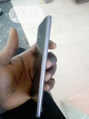 Infinix Note 5 64 GB Blue   Mobile Phones for sale in Lagos State, Lagos Mainland