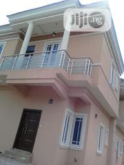 Brand New 4 Bedroom Detach Duplex With BQ for Rent Around Lekki 1 | Houses & Apartments For Rent for sale in Lagos State, Lekki Phase 1