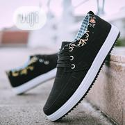 Guys Sneakers | Shoes for sale in Lagos State, Ojodu