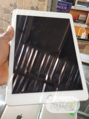 Apple iPad Pro 10.5 128 GB | Tablets for sale in Abuja (FCT) State, Wuse
