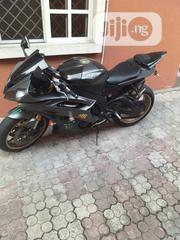 Yamaha R6 2013 Black | Motorcycles & Scooters for sale in Lagos State, Lekki Phase 1