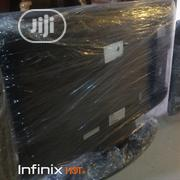 Foreign Used Samsung TV 40 Inch For Sale | TV & DVD Equipment for sale in Lagos State, Alimosho