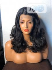 14 Inches SDD Magic Bouncy | Hair Beauty for sale in Lagos State, Mushin
