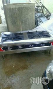 Industrial Cooker | Restaurant & Catering Equipment for sale in Lagos State, Ojo