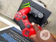 Clean Uk Used Ps4 With 2controllers   Video Game Consoles for sale in Lagos State, Ikeja