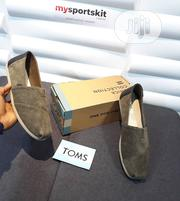 Toms Flip on Shoes | Shoes for sale in Lagos State, Surulere