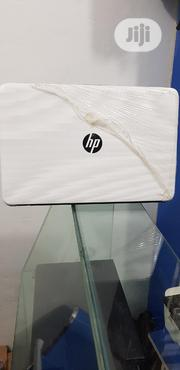 Laptop HP 15-ra003nia 4GB AMD HDD 500GB | Laptops & Computers for sale in Abuja (FCT) State, Garki I