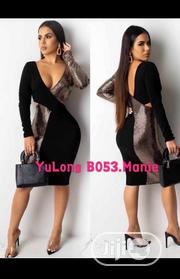 Ladies Sexy Party Gown | Clothing for sale in Imo State, Orlu