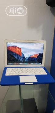 Laptop Apple MacBook 4GB Intel Core 2 Duo HDD 250GB | Laptops & Computers for sale in Abuja (FCT) State, Garki I