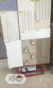 30x60cm Wall Tiles   Building Materials for sale in Lagos State, Lagos Mainland