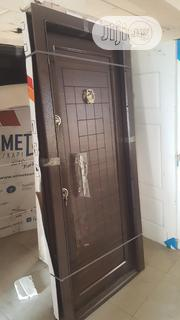 Doorr For Sale | Furniture for sale in Lagos State, Amuwo-Odofin