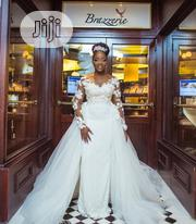 Wedding Dress | Wedding Wear for sale in Oyo State, Ido