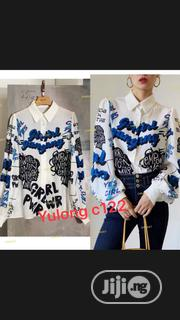 Quality Designer Ladies Tops | Clothing for sale in Imo State, Owerri