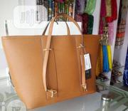 Female Bags Leather   Bags for sale in Lagos State, Ajah