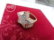 Star Fashion Ring | Jewelry for sale in Abuja (FCT) State, Wuse