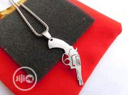 Gunshot Necklace | Jewelry for sale in Abuja (FCT) State, Wuse