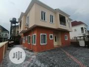 3bedroom Flat At Ikota Villa Estate For Rent | Houses & Apartments For Rent for sale in Lagos State, Lekki Phase 2