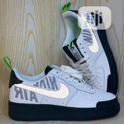 Nike Air Force 1 | Shoes for sale in Lagos State, Ikorodu