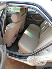 Toyota Camry 2000 Gold | Cars for sale in Edo State, Oredo