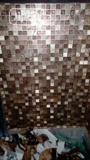 Wallpaper 3D | Home Accessories for sale in Lagos State, Isolo