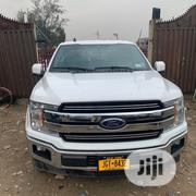Ford F-150 2019 White | Cars for sale in Lagos State, Amuwo-Odofin