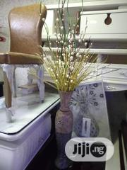 Flower Decorations Vase | Home Accessories for sale in Lagos State, Ojo