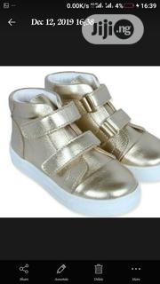 Canvass Shoes | Children's Shoes for sale in Oyo State, Ibadan South West