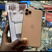 Apple iPhone 11 Pro Max 64 GB Gold | Mobile Phones for sale in Lagos State, Lagos Mainland