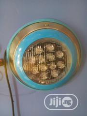Stainless Steel Silver Color Spa LED Lights | Home Accessories for sale in Lagos State, Ojo