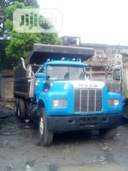 Mack Tipper R Model Double Axle | Trucks & Trailers for sale in Abia State, Aba South