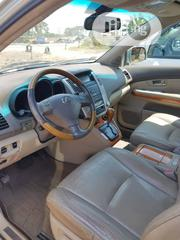 Lexus RX 2009 350 4x4 | Cars for sale in Anambra State, Ihiala