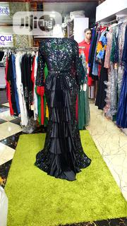 Top Notch Occasion Dress | Clothing for sale in Lagos State, Lagos Island
