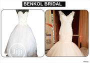 Wedding Gowns / Dresses for Sale. | Wedding Wear for sale in Lagos State, Surulere