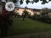 Full Plot of Land in Opic Estate | Land & Plots For Sale for sale in Lagos State, Lagos Mainland