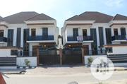 New 4 Units of 4 Bedroom Duplex At Chevron Lekki For Sale. | Houses & Apartments For Sale for sale in Lagos State, Ikoyi