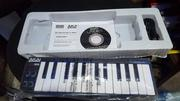 Akai Lpk25 Midi Computer Keyboard for Music Production | Musical Instruments & Gear for sale in Lagos State, Lagos Mainland