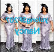 Elegant Wear for All Occassions | Clothing for sale in Lagos State, Amuwo-Odofin