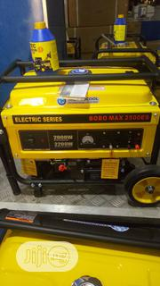 Generator Set | Electrical Equipments for sale in Abuja (FCT) State, Wuse