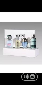 Men's Spray 25 ml | Fragrance for sale in Lagos State, Isolo