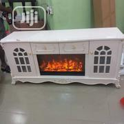 Royal Tv Stand | Furniture for sale in Lagos State, Lagos Mainland