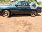 Toyota Camry 1998 Automatic Green | Cars for sale in Lagos State, Ikorodu