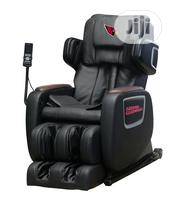 Full Body Massage Chair With Full Options | Massagers for sale in Lagos State, Lagos Mainland