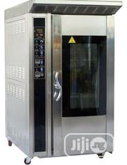 Commercial Baking Ovens | Industrial Ovens for sale in Lagos State, Ojo