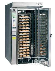 Bakery Commercial Rack Ovens | Industrial Ovens for sale in Lagos State, Ojo