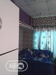 Home For Corpers   Short Let for sale in Abuja (FCT) State, Wuse