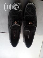 Quality Gucci Shoe | Shoes for sale in Lagos State, Surulere