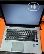 Laptop HP EliteBook 1040 G3 8GB Intel Core i7 SSD 128GB | Laptops & Computers for sale in Lagos State, Ikeja