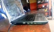 Laptop HP Compaq Presario CQ61 2GB Intel Core 2 Duo HDD 250GB | Laptops & Computers for sale in Ondo State, Akure