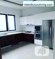 Ikoyi Luxurious Waterview 3 Bed Apartment For Sale | Houses & Apartments For Sale for sale in Lagos State, Ikoyi