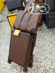 Louis Vuitton | Bags for sale in Lagos State, Surulere